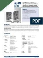 Advantech EKI-2541S20150714145221