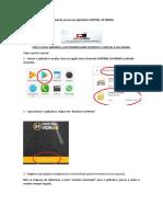 Manual de acesso ao aplicativo CENTRAL 24 HORAS.pdf