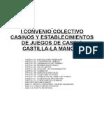 convenio-casinos-clm.pdf