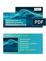 Fundamentals of Sound Engineering.pdf