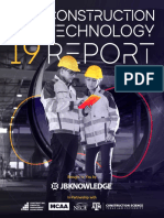 2019-JBKnowledge-Construction-Technology-Report