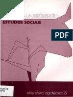me002956.pdf