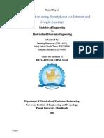 GB8.pdf