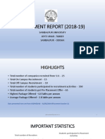 Placement-Report-FY-2018--2019.pdf