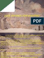 03-La Teoría de Muestreo de Pierre Gy-Lite (1).pptx