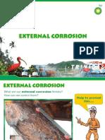 4_External_corrosion