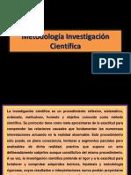 Metodologia_Investigacion_Cientifica_PPT