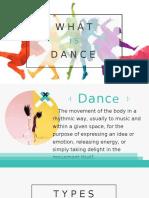 dance.pptx