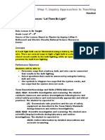 Let There Be Light_Battery_Bulb_Lesson Plan.doc