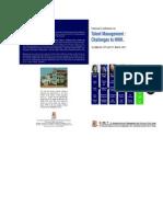 NCTM Talent PDF