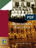 11-Benemérita-Escuela (1).pdf