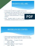 COSTEO ABC_JGM