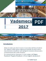 vademecum bonus stradivari 2017.pdf