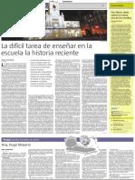 Noticia sobre la historia reciente.pdf