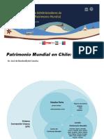 Patrimonio_Mundial_en_Chile_2014.pdf