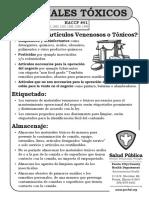 Materiales Toxicos (PDF).pdf
