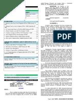 006 - TORTS (1)-converted.pdf