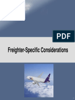 10_Freighter_Considerations.pdf