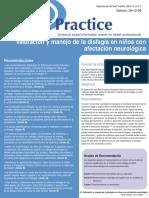 disfagia_en_ninios.pdf