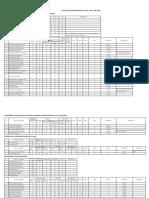 Resultado CAS 04 - 2020 - UGEL SANTA_Reclamos (1).pdf