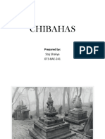 CHIBAHAS-586682672
