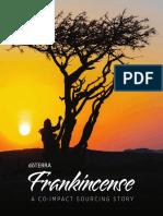 co-impact-brochure-frankincense.pdf