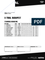 07_X-TRIAL_Budapest_2018_Results