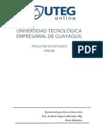 epist_educacion-doc-GUIA_DIDACTICA-Andrea_Segarra_Morales_-_NUEVA_unlocked.pdf