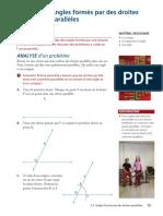 M11_C2_FR_NB_73-83.pdf