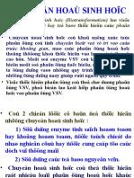 Moi Quan He Giua Enzyme Va Te Bao-09 -Phan 2