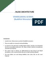 Bahal _ Bahil 15-1140578073
