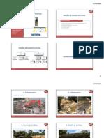 (EE) 6. Diseño Estribos (I).pdf