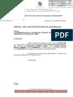 res_201202105013153600069017.pdf