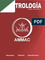 REVISTA-DIGITAL-AMMAC-VOL-17