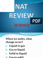 Nat Reviewer Science