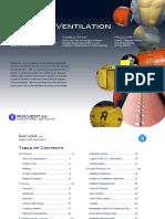 rocvent_catalogue.pdf
