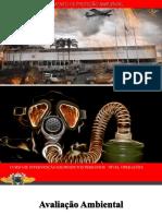 CIPP op 2020 Avaliação ambiental - cópia