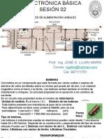 SESION 02 ELECTRON BAS 2018 [Autoguardado].pptx