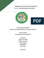 Filipino Research Draft.docx