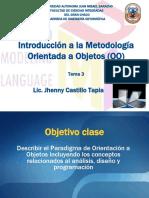 tema3_IntroduccionOrientacionAObjetos