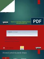 python_function_Author slides.ppt