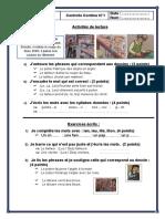 CC2_S1_fr_3AEP Ostaadi.Com