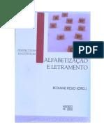 Alfabetizacao_e_letramento_Perspectivas.docx