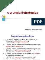 1.B- GENERALIDADES SOBRE PLANEACION ESTRATEGICA - copia.pdf