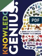 Knowledge_Genius.pdf
