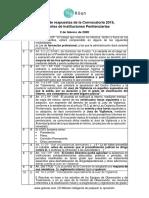Plantilla-correctora-examen-ayudante-instituciones-penitenciarias-2020.pdf