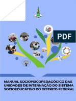 MANUAL-SOCIOPSICOPEDAGÓGICO-DAS-UNIDADES-DE-INTERNAÇÃO-DO-SISTEMA-SOCIOEDUCATIVO-DO-DISTRITO-FEDERAL