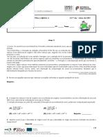 ff05.pdf