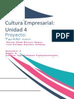 Cultura-empresarial-proyecto (1)