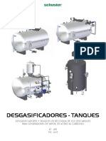 NT1-5X_degasatori-serbatoi_es